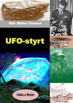 UFO-styrt