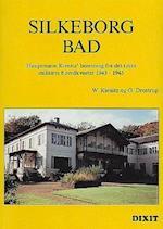 Silkeborg Bad