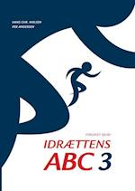 Idrættens ABC 3