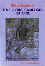 Titus Livius' romerske historie