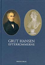 Grut Hansen efterkommerne