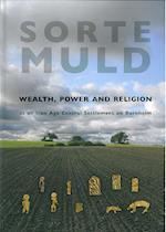 Sorte Muld - engelsk udgave