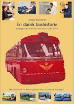 En dansk bushistorie