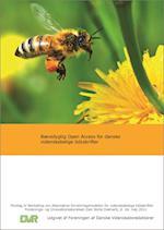 Bæredygtig Open Access for danske videnskabelige tidsskrifter