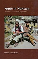 Music in Nuristan (Jutland Archaeological Society publications, nr. 68)