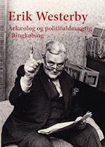 Erik Westerby