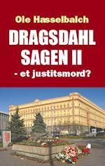 Dragsdahl sagen II