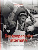 Det kooperative alternativ