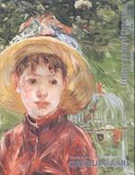 Impressionismens tidsalder