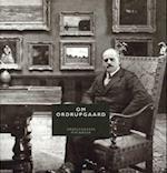 Om Ordrupgaard (Ordrupgaard minibøger)