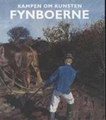 Kampen om kunsten - Fynboerne