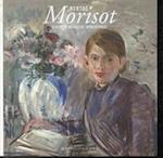 Den store kvindelige impressionist