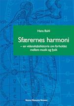 Sfærernes harmoni