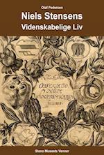 Niels Stensens Videnskabelige Liv