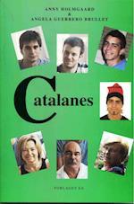 Catalanes