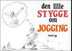 Den lille stygge om jogging (Den lille stygge om)