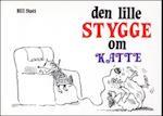 Den lille stygge om katte (Den lille stygge om)