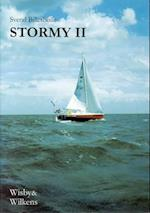 Stormy II