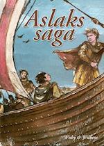 Aslaks saga