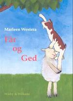 36f1c2ea57b Bøger om Får - Find Alle bøger hos Saxo