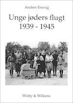 Unge jøders flugt 1939-1945