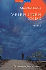 Vejen uden ende (En varm bog - Litteratur fra den 3. og 4. verden)