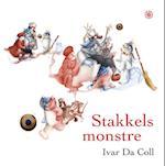 Stakkels monstre af Ivar Da Coll