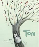 Tom af André Neves