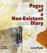 Pages of a Non-Existent Diary