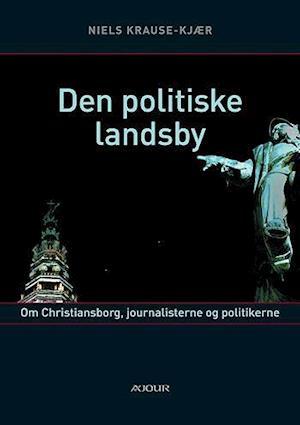 Den politiske landsby