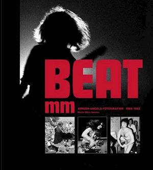 Beat mm