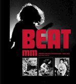 Beat mm (--)