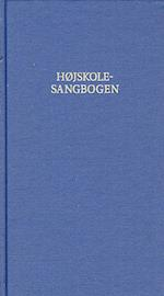 Højskolesangbogen Magnaprint