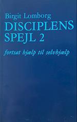 Disciplens spejl (Visdomsbøgerne)