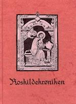 Roskildekrøniken