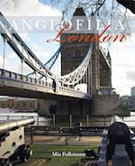 Anglofilia London (Anglofilia)