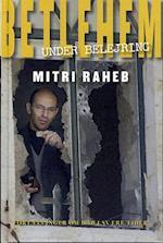 Betlehem under belejring