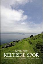 Keltiske spor