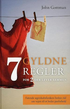 de gyldne regler for online dating