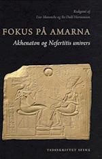 Fokus på Amarna