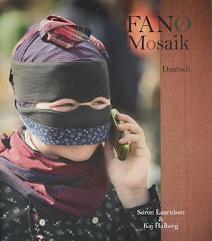 Fanø Mosaik