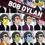 Guide til Bob Dylan