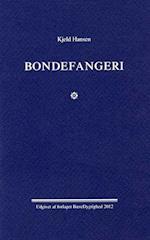 Bondefangeri