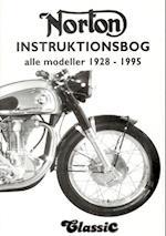 Norton - instruktionsbog