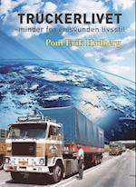 Truckerlivet