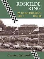 Roskilde Ring. 1955-62