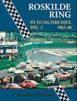 Roskilde Ring- 1963-68