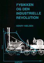 Fysikken og den industrielle revolution