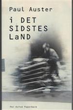 I det sidstes land (Per Kofod paperback)