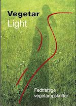 Vegetar Light